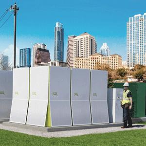GW Energy Storage Article